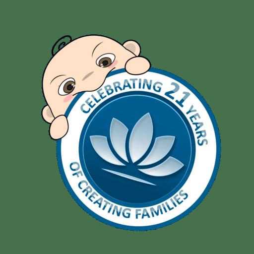 Surrogacy Agency
