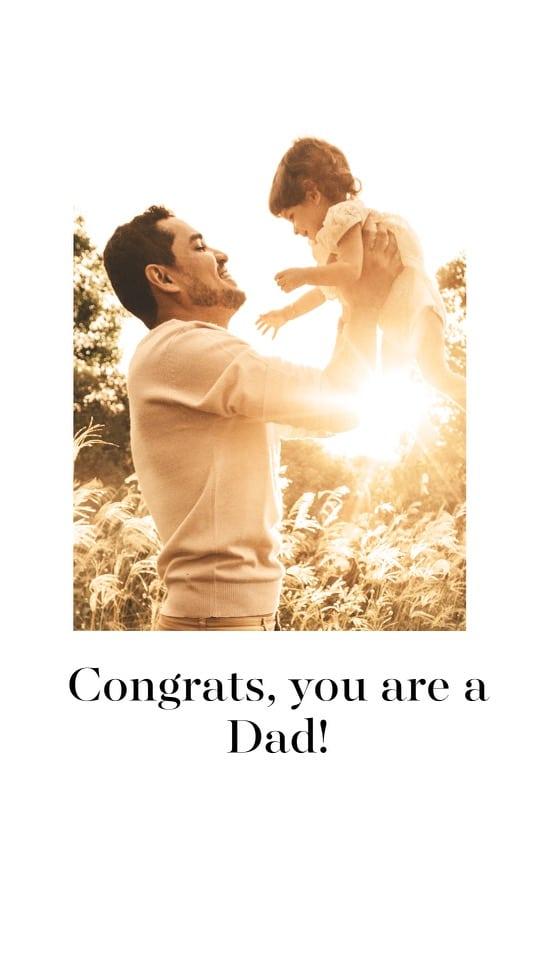 Single Dad Surrogacy